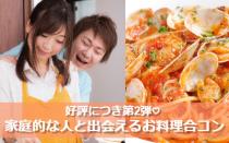 kitagawa0225_01